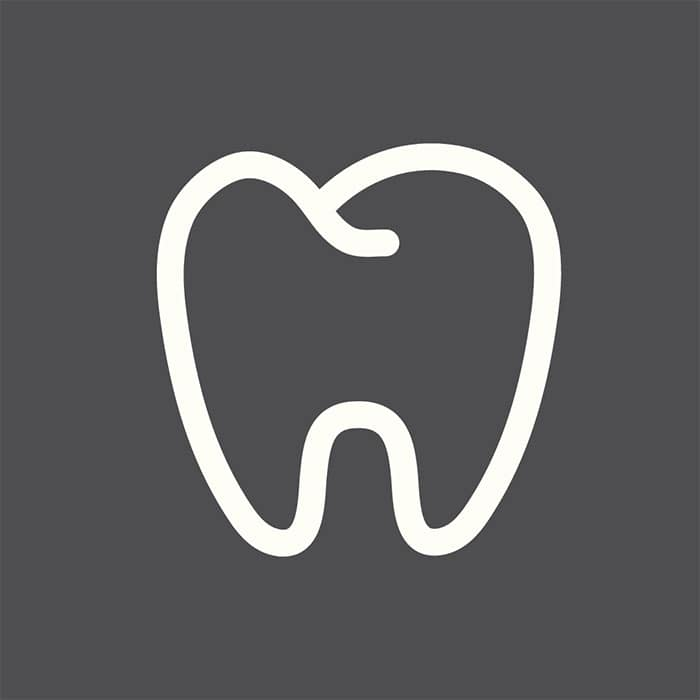 General dental, Zoom whitening and dental crowns