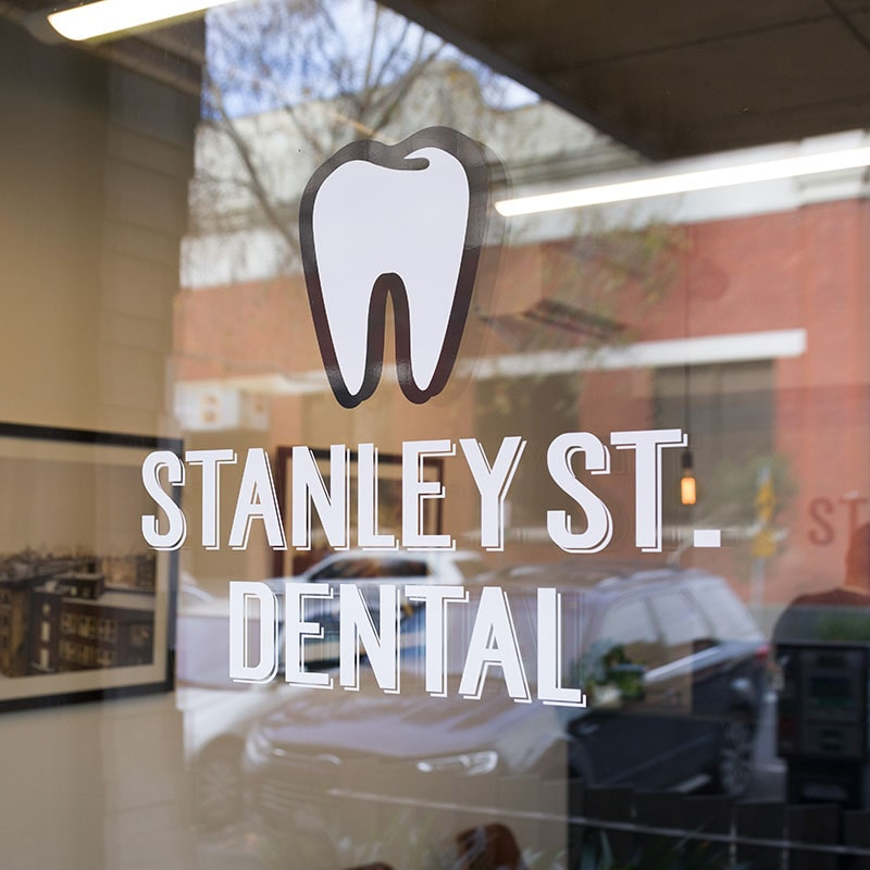 Collingwood Dentists