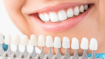 Cosmetic Dentistry East Melbourne